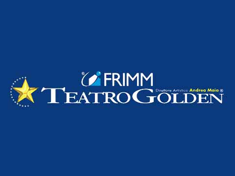 Teatro Golden-www.teatrogolden.it
