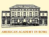 Accademia Americana a Roma-www.aarome.org