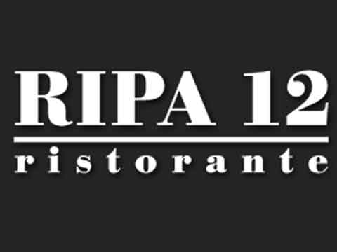Ripa 12-www.ripa12.com