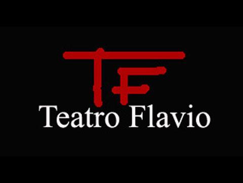 Teatro Flavio-www.teatroflavio.it