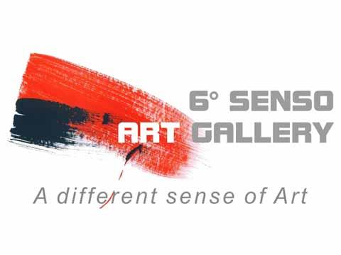 6° Senso Art Gallery-www.sestosensoartgallery.com