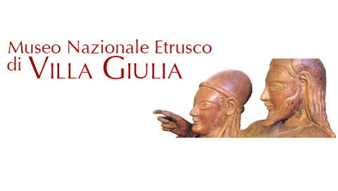 Museo Nazionale Etrusco di Villa Giulia-villagiulia.beniculturali.it