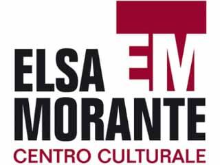Centro Culturale Elsa Morante-www.centriculturali.roma.it