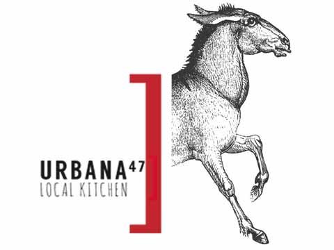 Urbana 47-www.urbana47.it