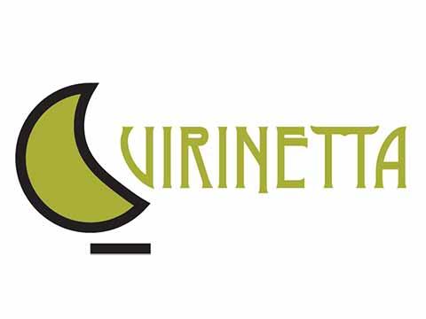 Teatro Quirinetta-www.quirinetta.com