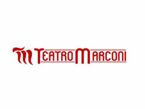Teatro Marconi-www.teatromarconi.it