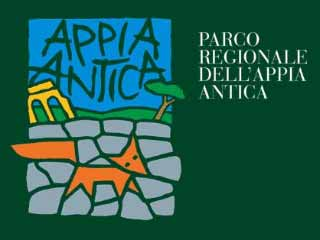 Parco Regionale dell'Appia Antica-www.parcoappiaantica.org
