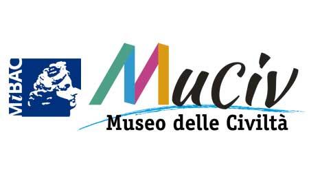 Museo Nazionale dell