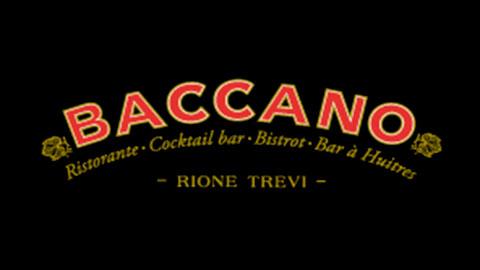 Baccano-www.baccanoroma.com