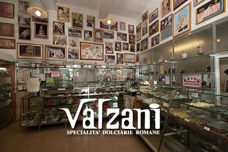 Valzani-www.pasticceriavalzani.it