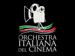 Orchestra Italiana del Cinema-www.orchestraitalianadelcinema.it/