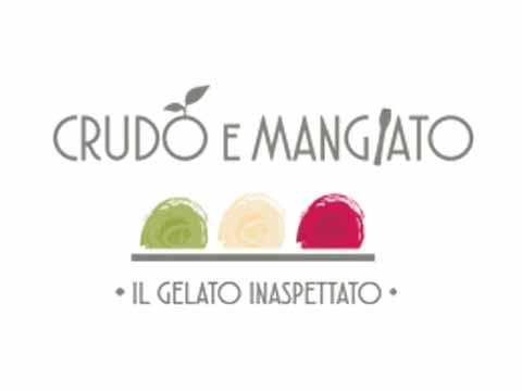 Crudo e Mangiato-www.crudoemangiato.com