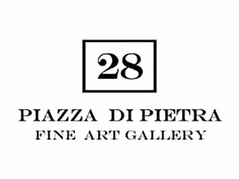 28 Piazza di Pietra-www.28piazzadipietra.com