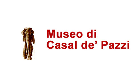 Museo Casal De