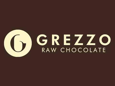 Grezzo raw chocolate-www.grezzoitalia.it