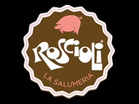 Roscioli Salumeria-www.salumeriaroscioli.com
