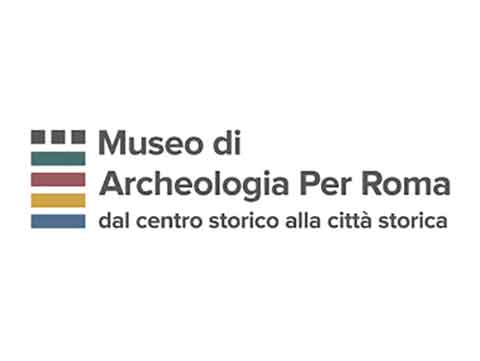 Museo di Archeologia - Università di Tor Vergata-www.museoapr.it