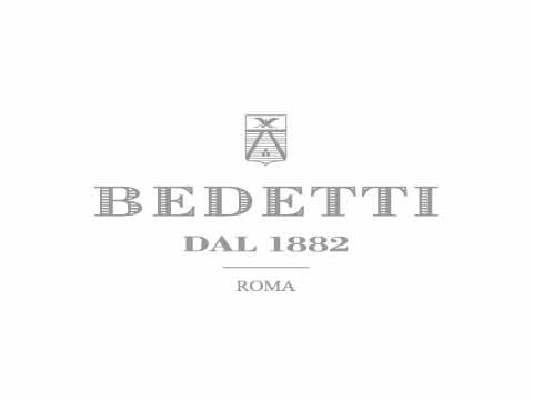 Bedetti-www.bedetti.it