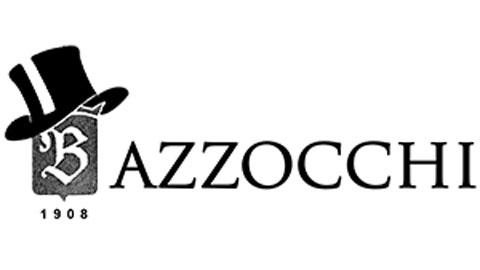 Camiceria Bazzocchi-www.camiceriabazzocchi.it