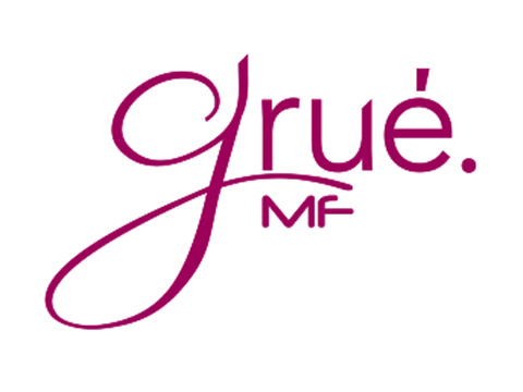 Gruè-www.gruepasticceria.it
