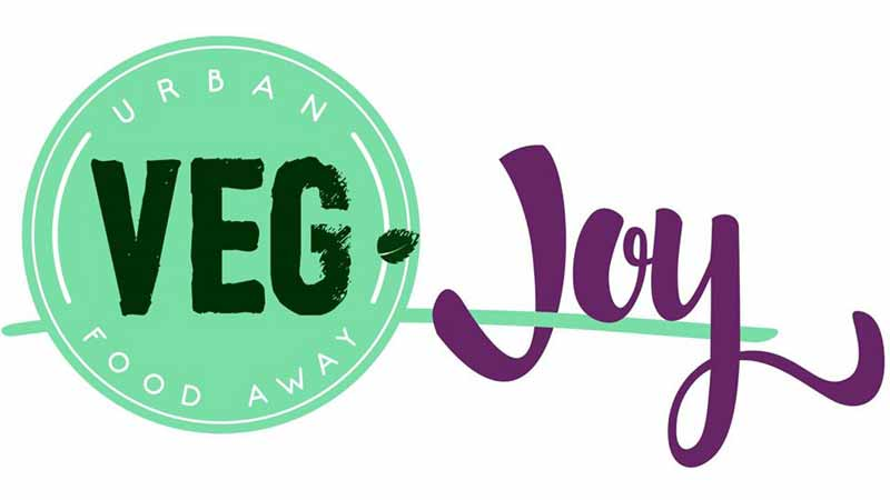 Veg Joy-www.vegjoy.it