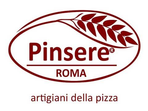 Pinsere-www.pinsereroma.com