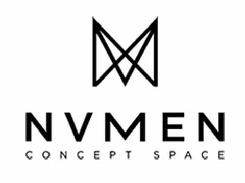 NumenSpace-www.numenspace.it