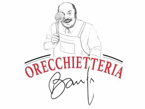 Orecchietteria Banfi-www.facebook.com/Orecchietteriabanfi/