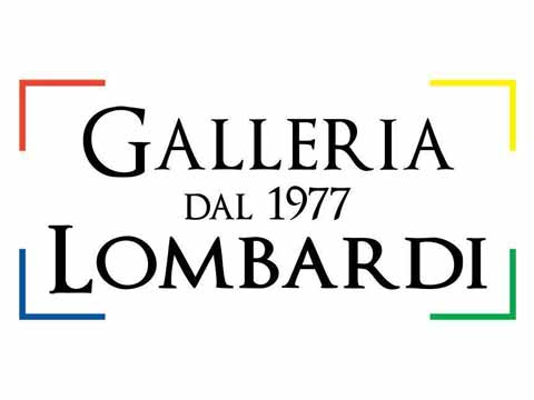 Galleria Lombardi-www.gallerialombardi.com