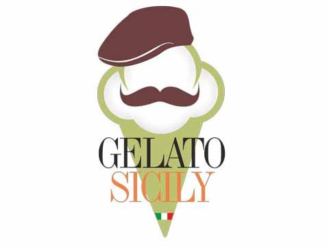 Pasticceria Gelato Sicily-www.gelatosicily.it