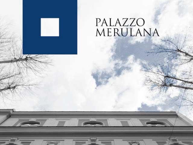 Palazzo Merulana-www.palazzomerulana.it