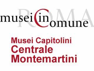 Museo della Centrale Montemartini-www.centralemontemartini.org