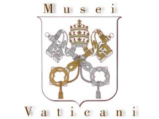Musei Vaticani-www.vatican.va