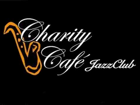 Charity Cafè-www.charitycafe.it