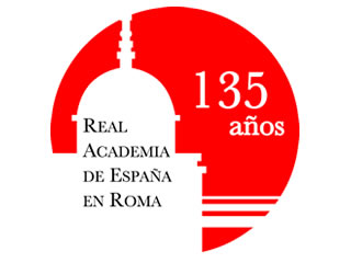 Reale Accademia di Spagna-www.accademiaspagna.org