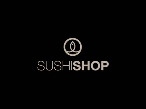 Sushi shop-www.sushishop.it