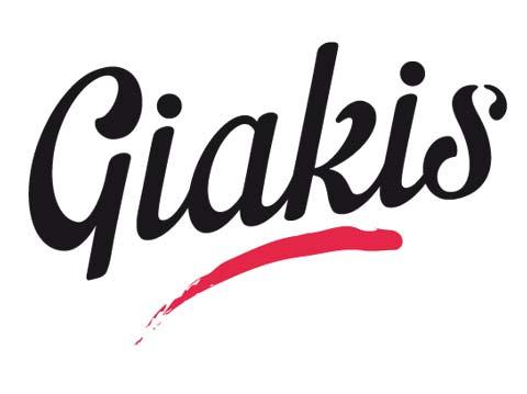 Giakis-www.giakisroma.com