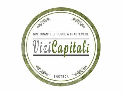 Vizi Capitali-www.vizicapitali.com