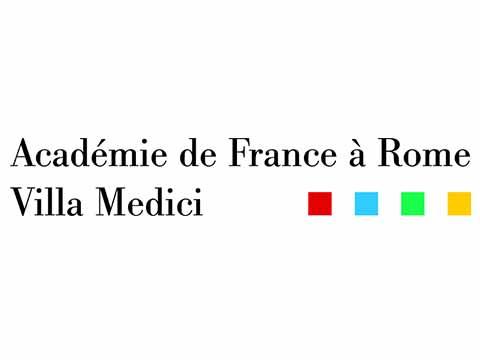 Accademia di Francia di Villa Medici-www.villamedici.it