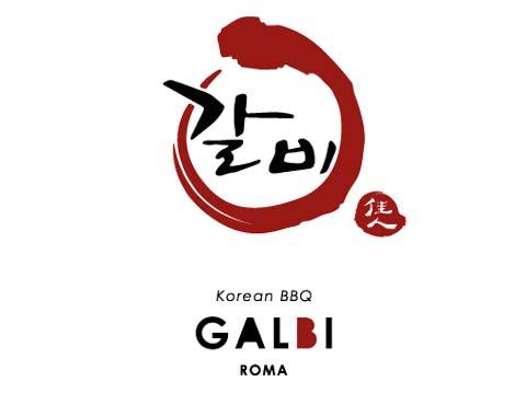 Galbi-www.galbiroma.it