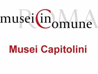 Musei Capitolini-www.museicapitolini.org