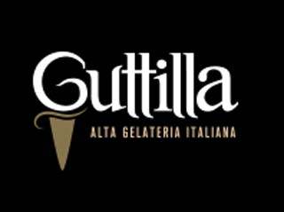 Guttilla Alta Gelateria-www.guttilla.it