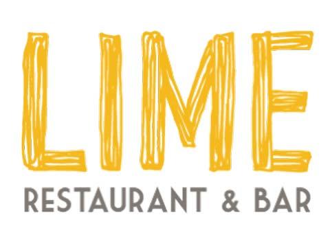 Lime restaurant-www.limerestaurantbar.it