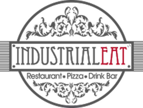 Industrial Eat-www.industrialeat.it