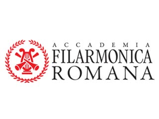 Accademia Filarmonica Romana-www.filarmonicaromana.org