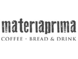 Materiaprima-www.materiaprimaroma.it