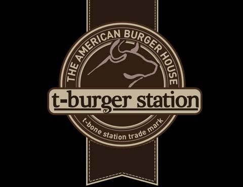 T-burger-www.t-burger.it