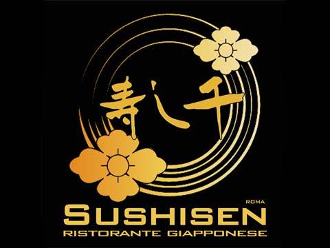 Sushisen-www.sushisen.it