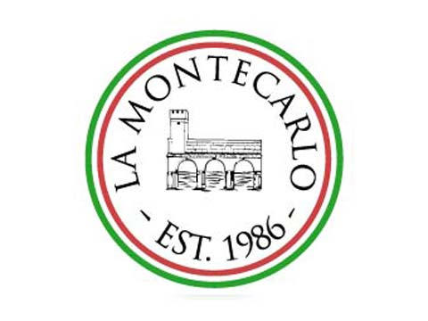 Montecarlo-www.lamontecarlo.it