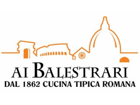 Balestrari-www.aibalestrari.it